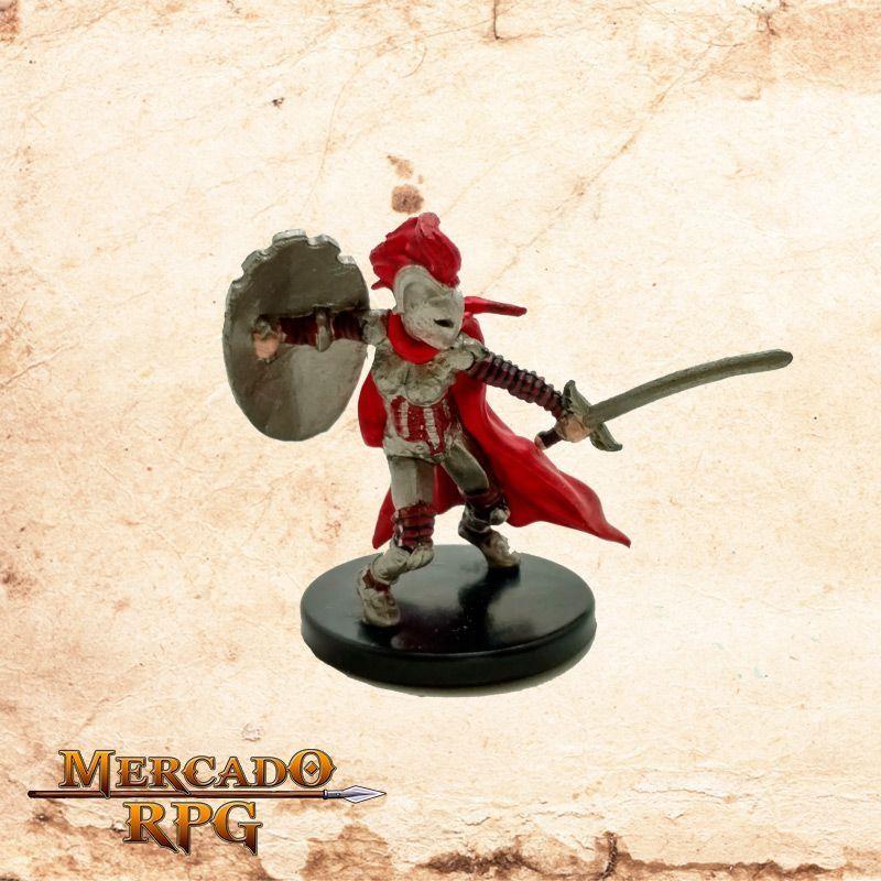 Gray Maiden  - Mercado RPG