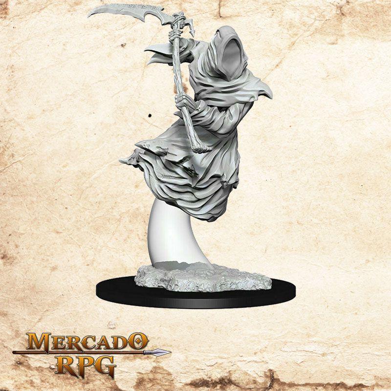 Grim Reaper - Miniatura RPG  - Mercado RPG