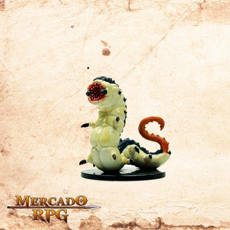 Grimslake  - Mercado RPG