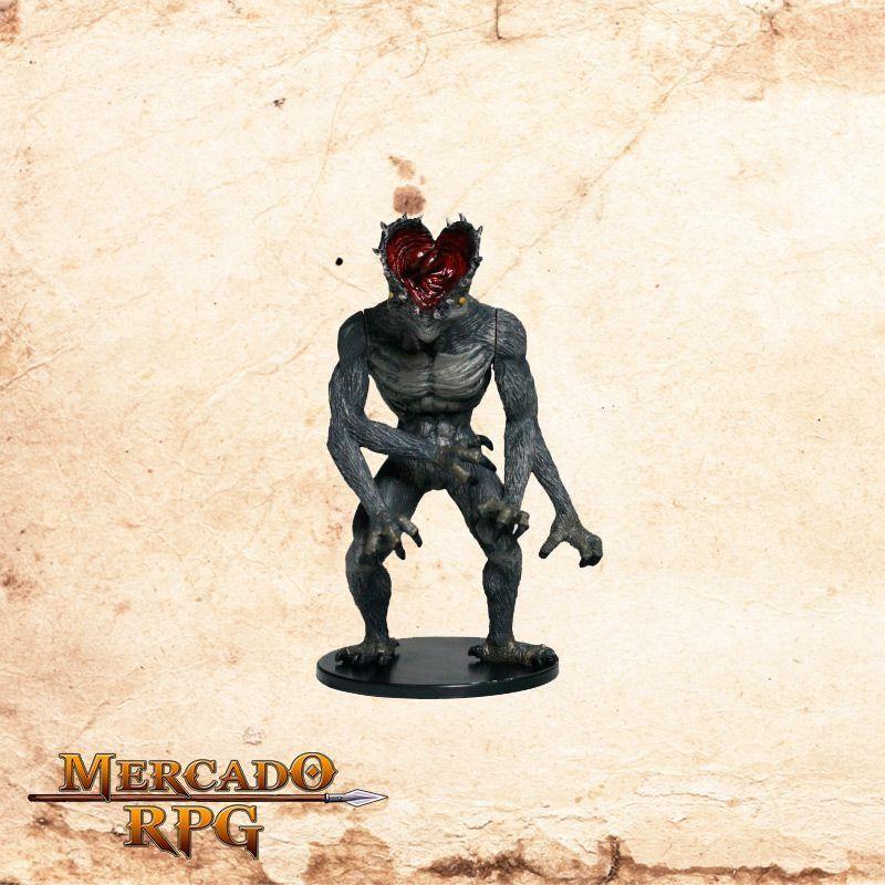 Gug  - Mercado RPG