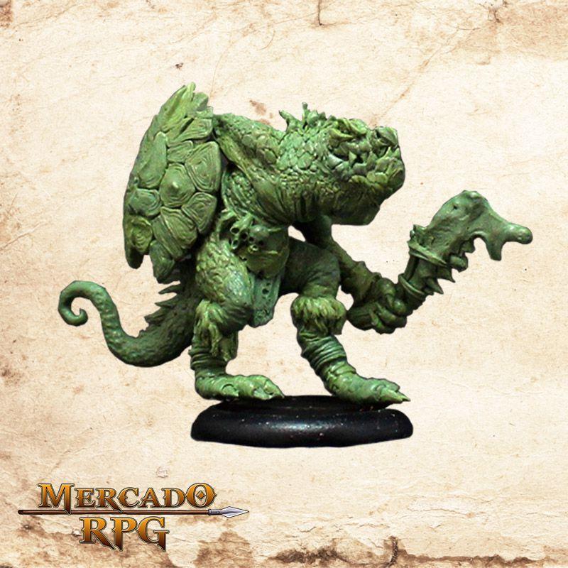 Hadrixzaslar  - Mercado RPG