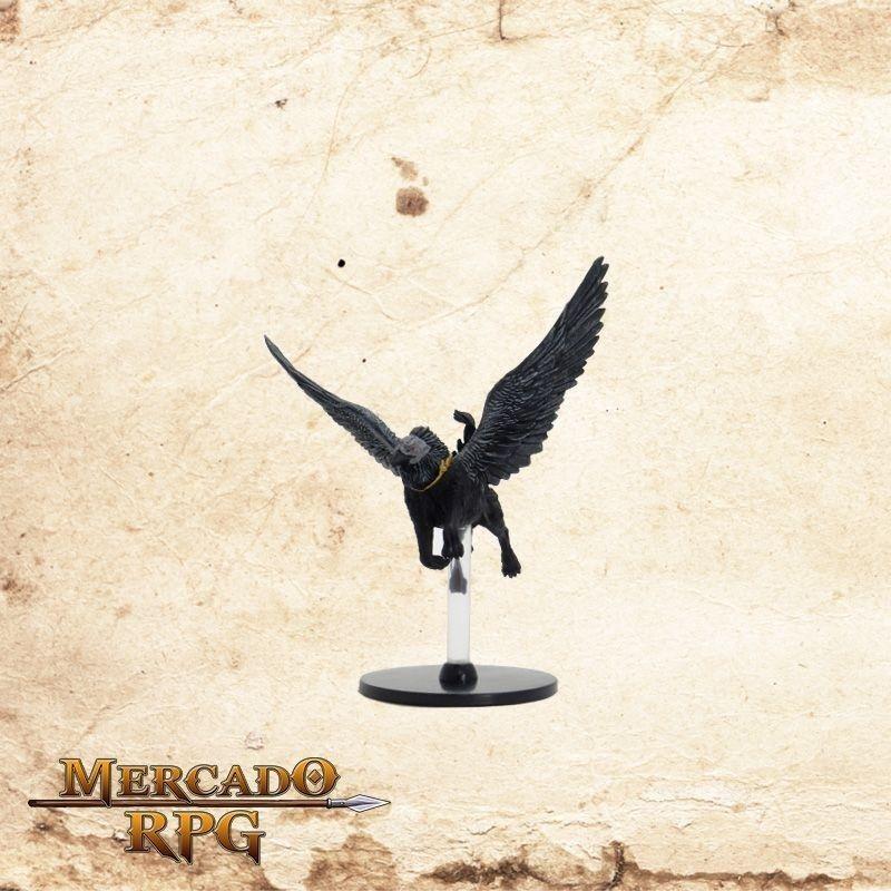 Hieracosphinx  - Mercado RPG