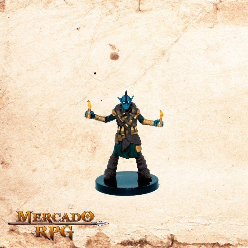 Hobgoblin Alchemist  - Mercado RPG
