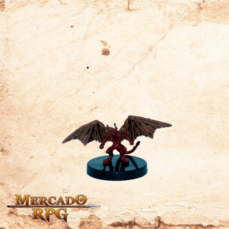 Imp  - Mercado RPG
