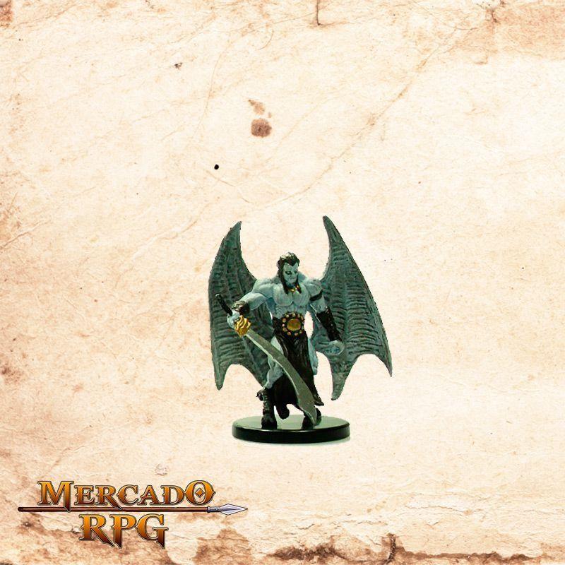 Incubus  - Mercado RPG