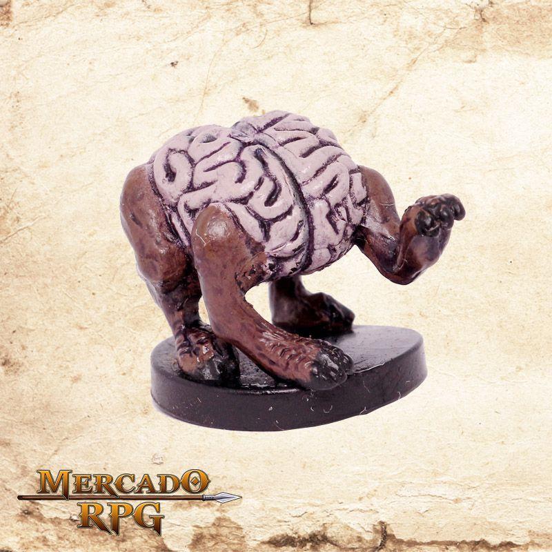 Intellect Devourer  - Mercado RPG