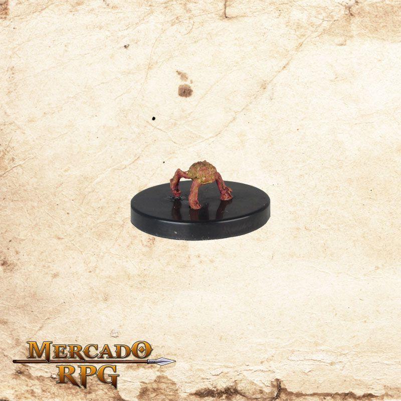 Intellect Devourer  - Miniatura RPG