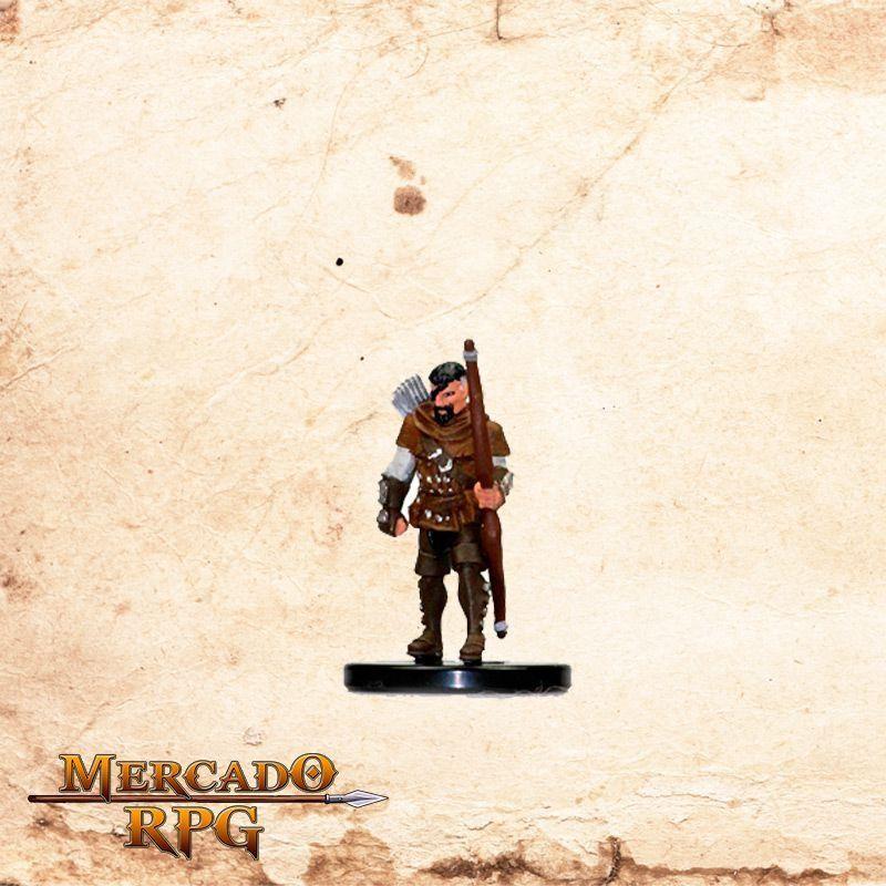 Jakardros Sovark  - Mercado RPG