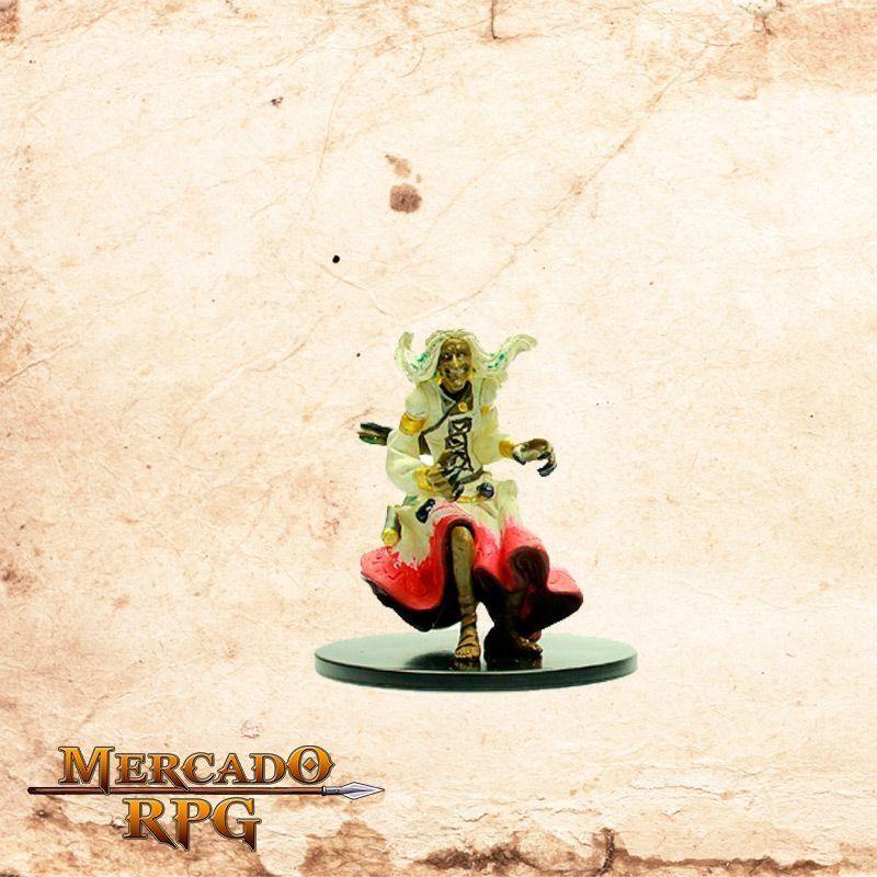 Jaruunicka  - Mercado RPG
