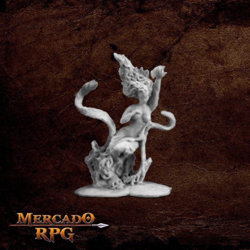 Kelpie I  - Mercado RPG