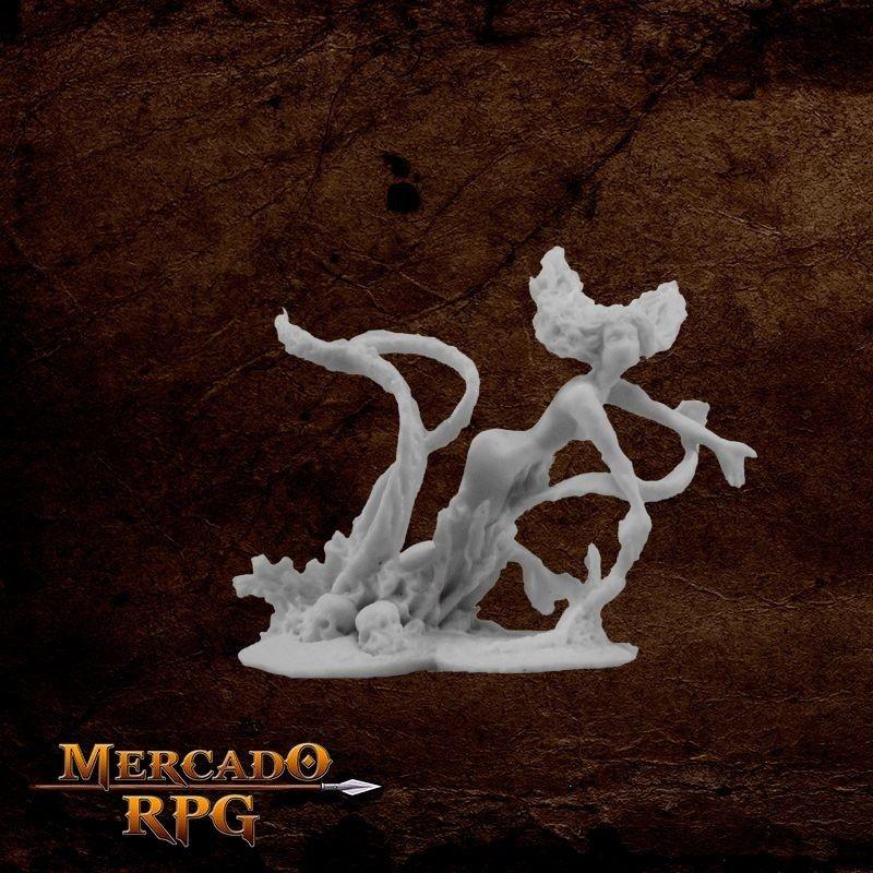 Kelpie II  - Mercado RPG