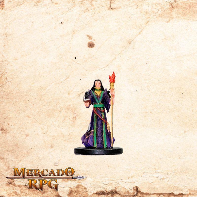 Khalib  - Mercado RPG