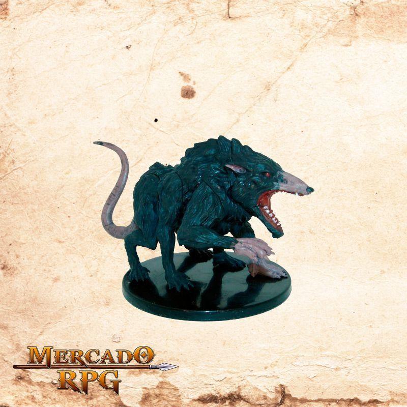 Kirrix  - Mercado RPG
