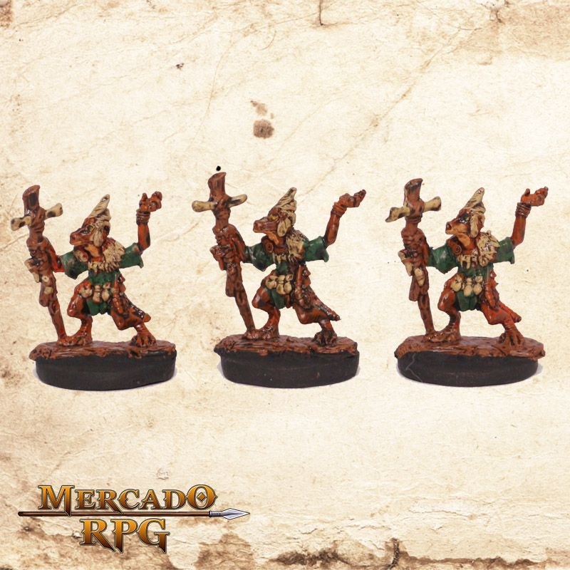 Kit Kobolds