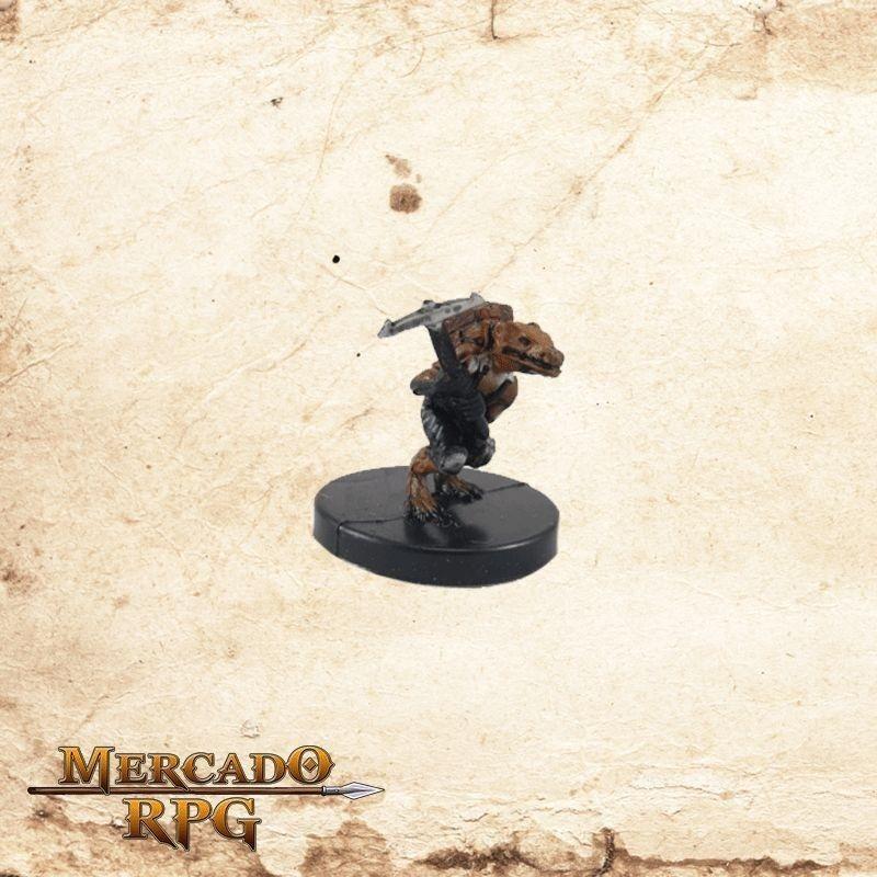 Kobold Miner - Com carta
