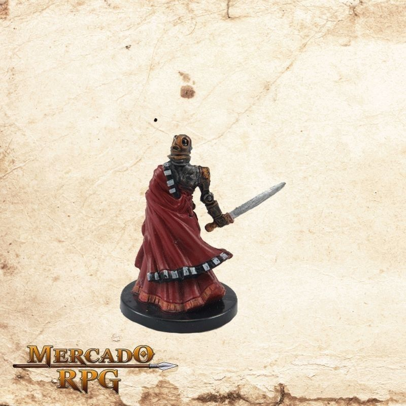 Kolyarut - Com carta  - Mercado RPG