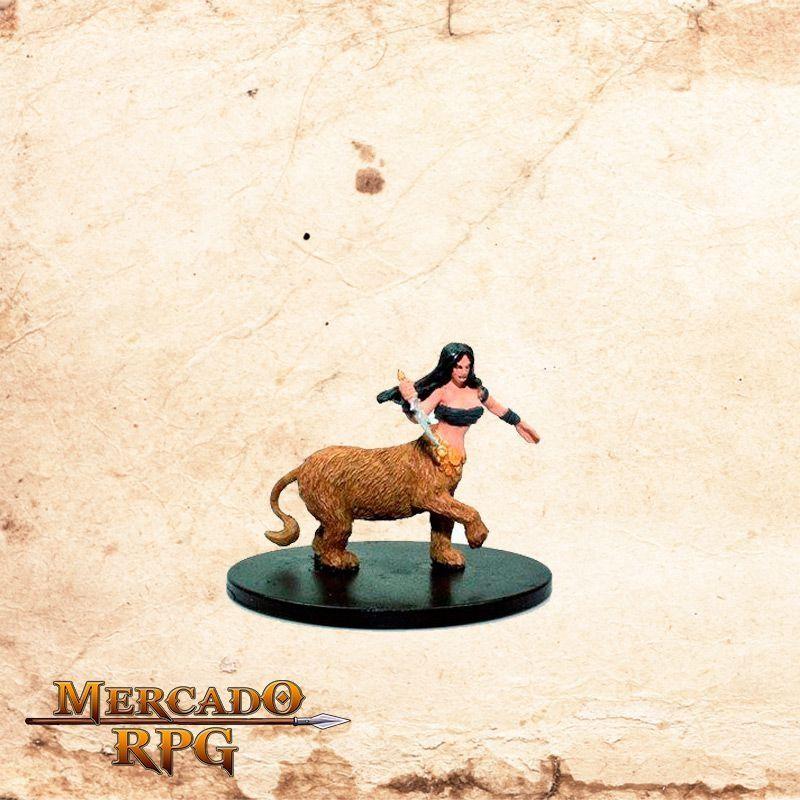 Lamia  - Mercado RPG