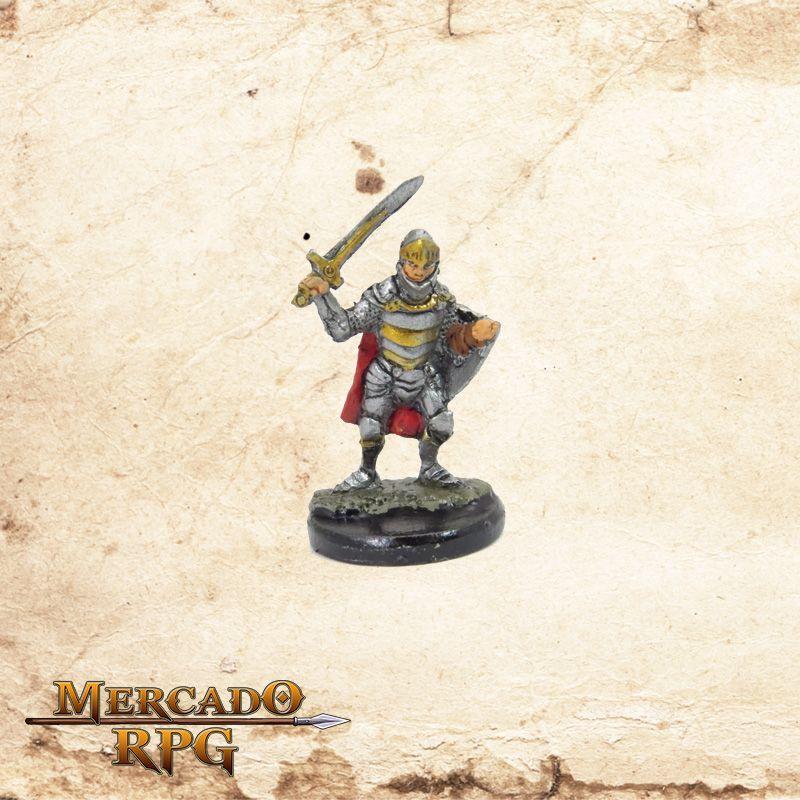 Lelis  - Mercado RPG