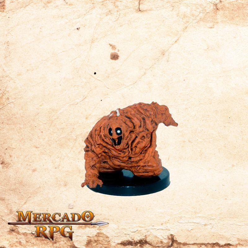 Lemure Devil  - Mercado RPG