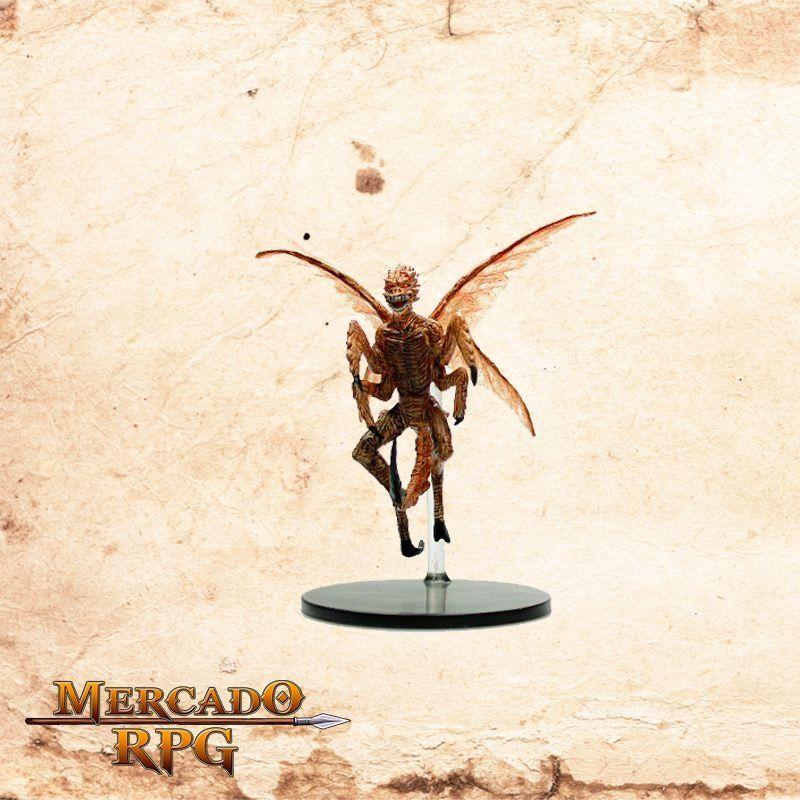 Locust Demon  - Mercado RPG
