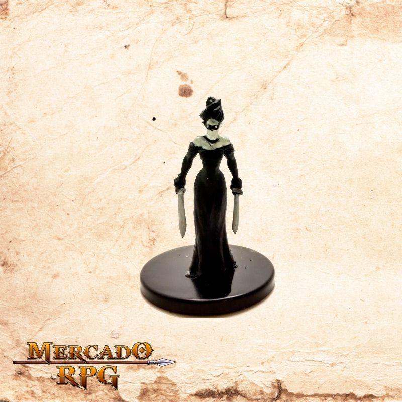 Luccaria  - Mercado RPG