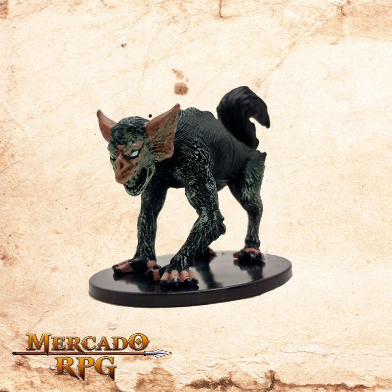 Malfeshnekor  - Mercado RPG