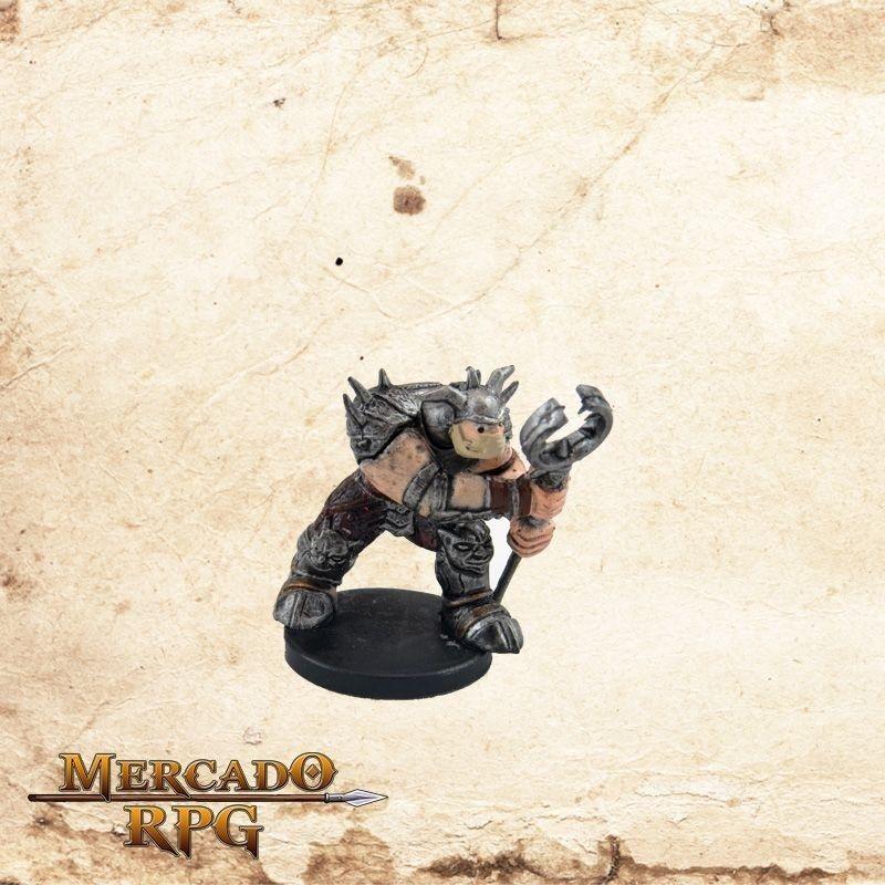 Mercykiller - Sem carta