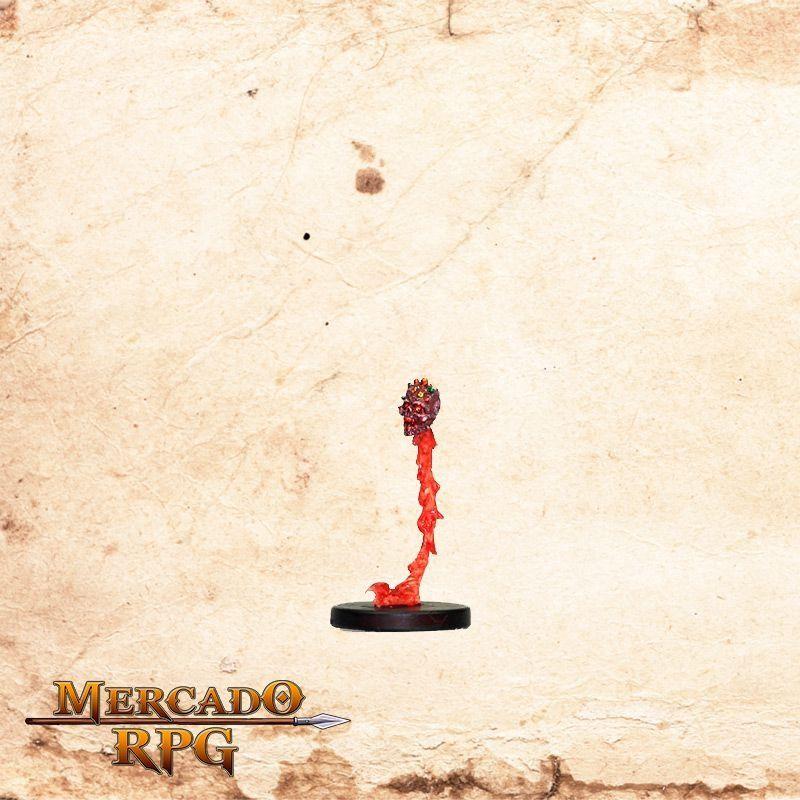 Mesmalatu  - Mercado RPG