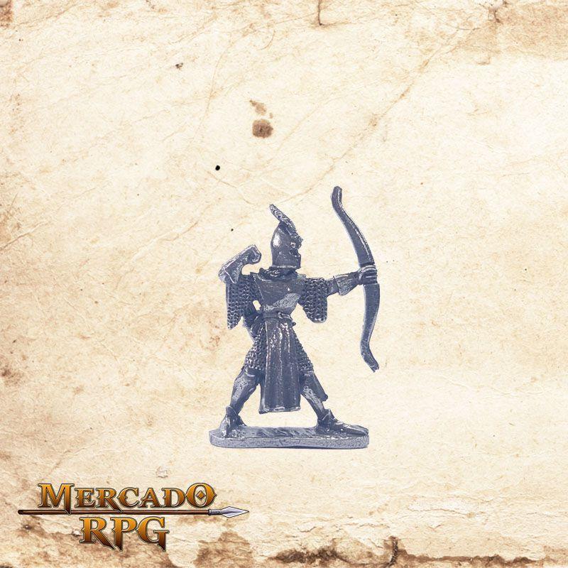 Miniatura Fantástica 103  - Mercado RPG