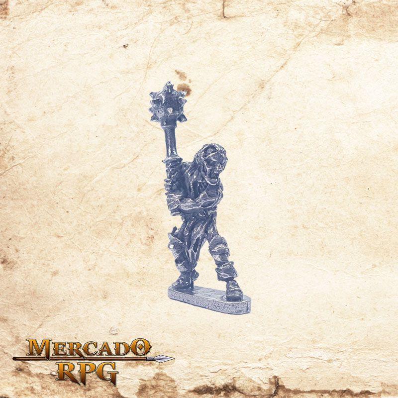 Miniatura Fantástica 14 - Miniatura RPG