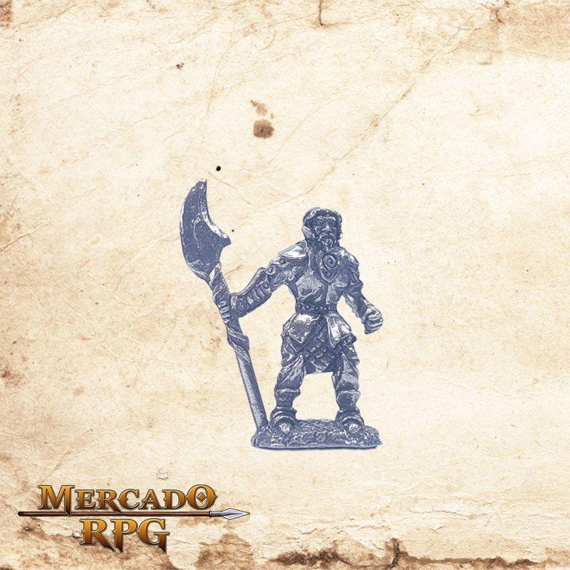 Miniatura Fantástica 44  - Mercado RPG