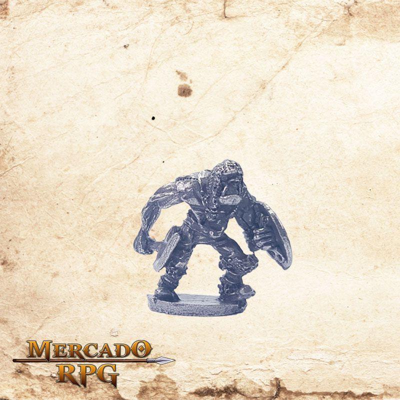 Miniatura Fantástica 73  - Mercado RPG