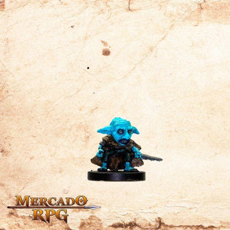 Mite  - Mercado RPG