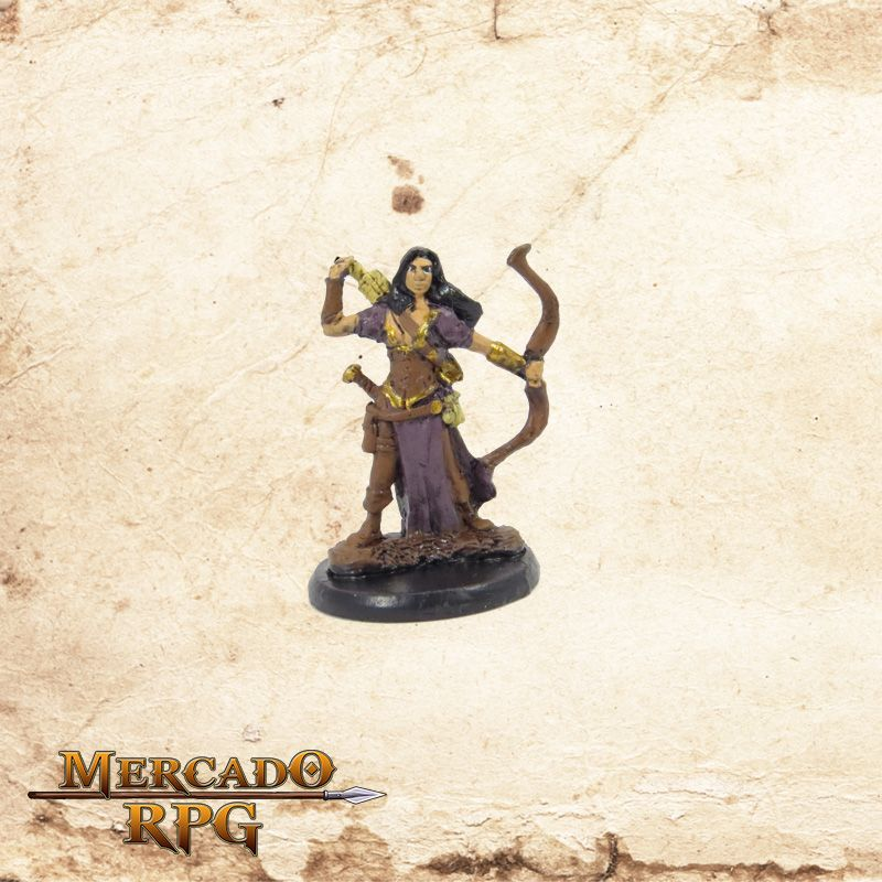 Lohria  - Mercado RPG
