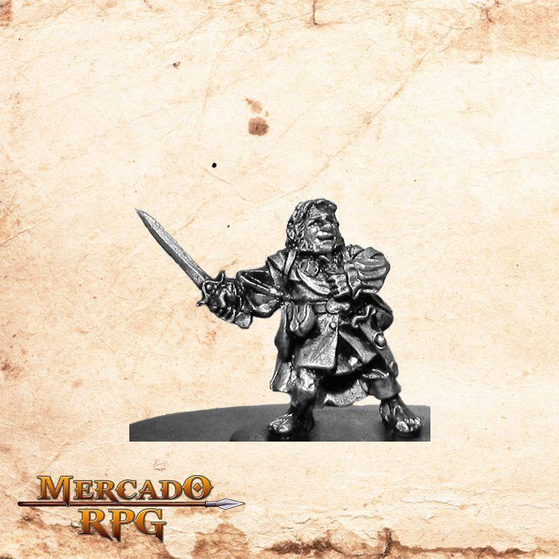 Ollander Elsewhetherornot of Mootshire  - Mercado RPG