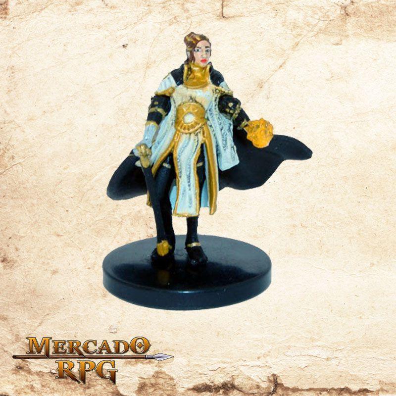 Orzhov Advokist - Miniatura RPG