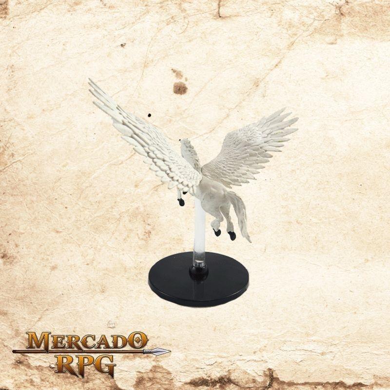 Pegasus  - Mercado RPG