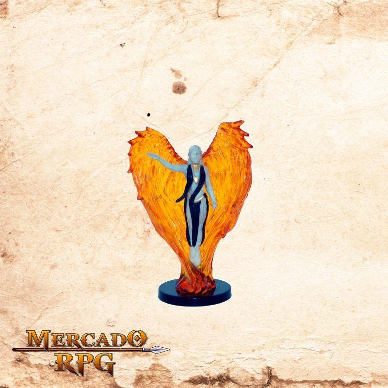 Peri  - Mercado RPG