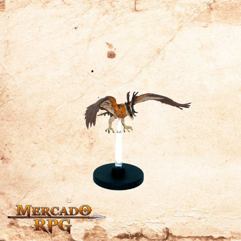 Peryton  - Mercado RPG