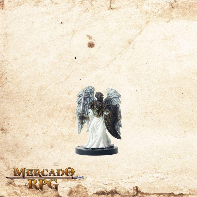 Protectar - Sem carta  - Mercado RPG