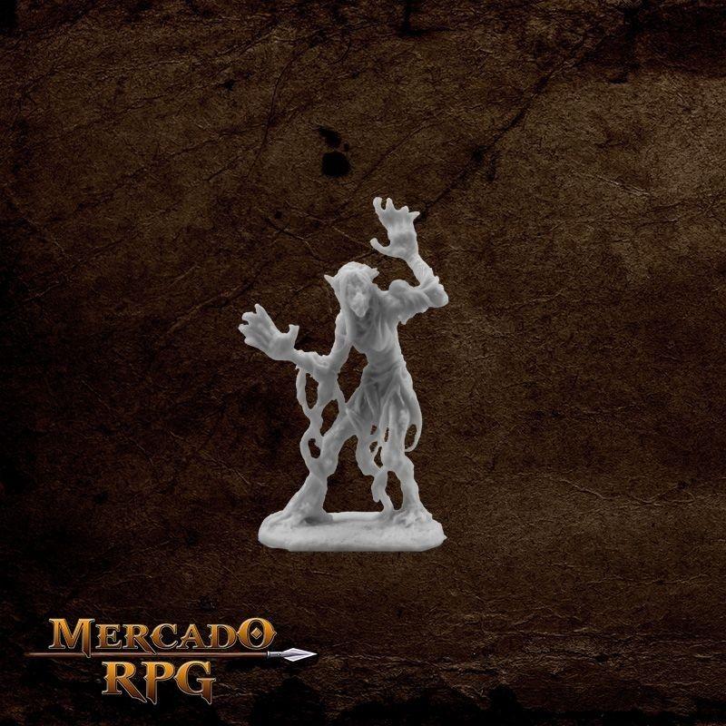Sea Hag, Razig - Miniatura RPG  - Mercado RPG