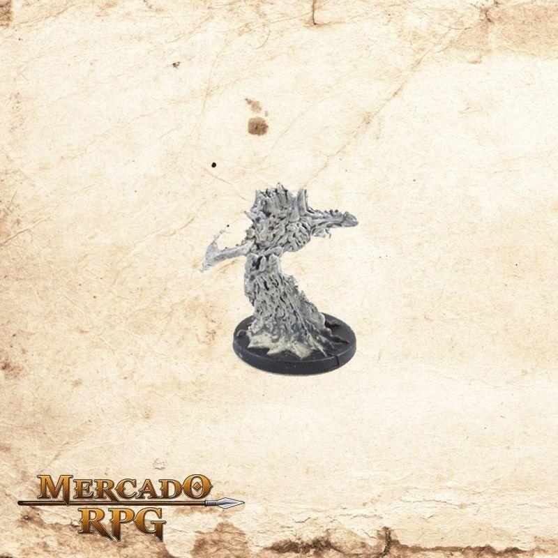 Shadow - Com carta  - Mercado RPG