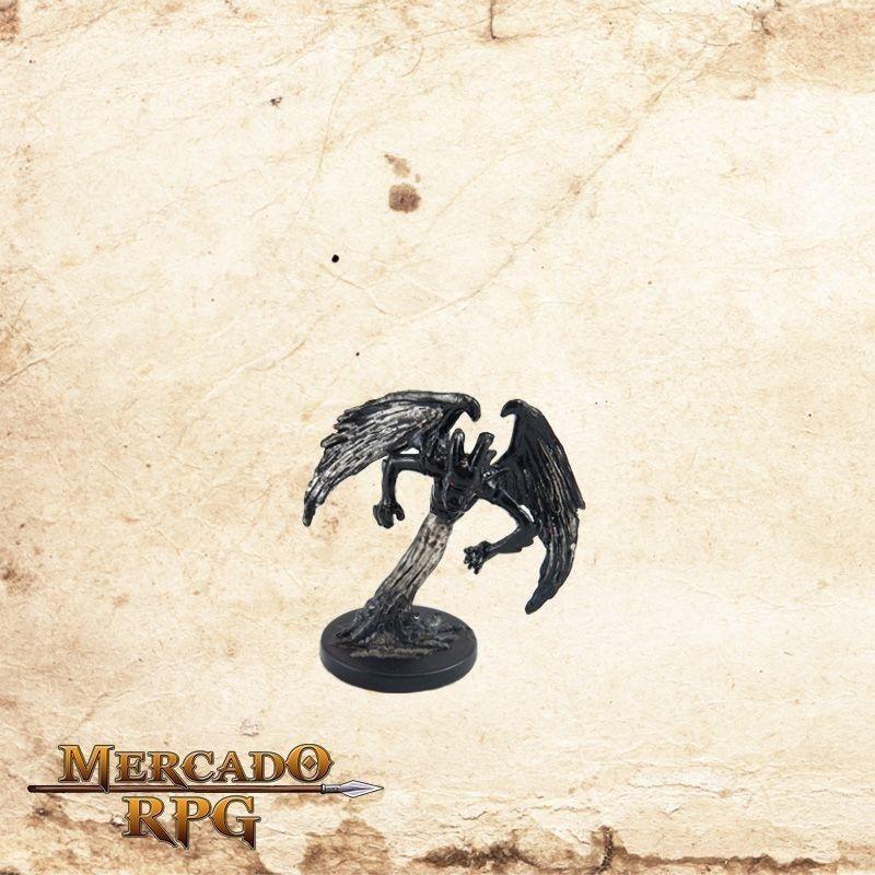 Shadow Demon - Com carta  - Mercado RPG