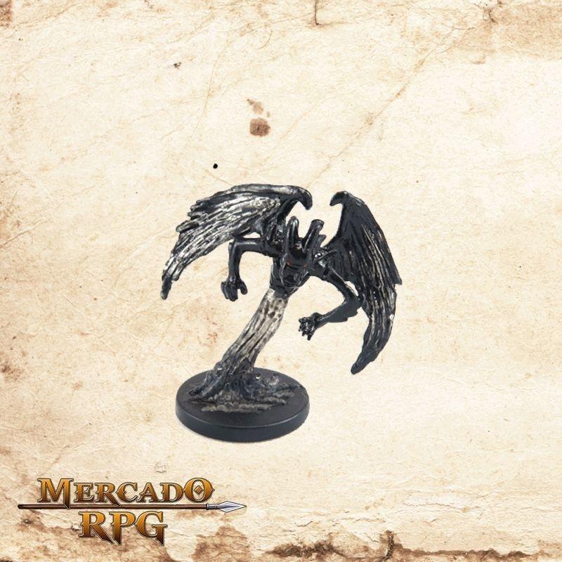 Shadow Demon - Sem carta  - Mercado RPG