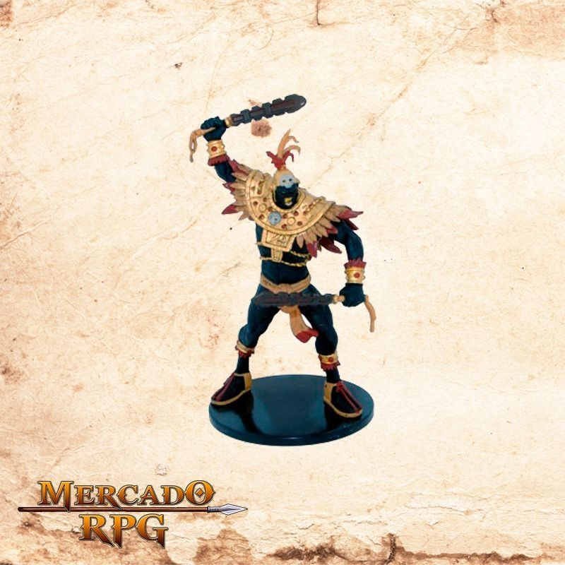Shadow Giant  - Mercado RPG