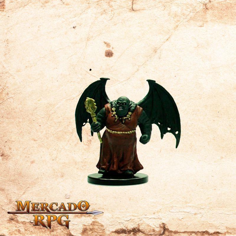 Shaggy Fiend  - Mercado RPG