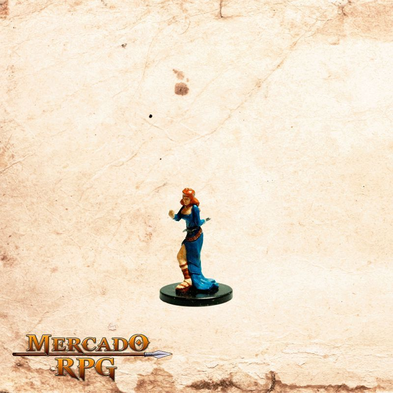 Shifty Noble  - Mercado RPG