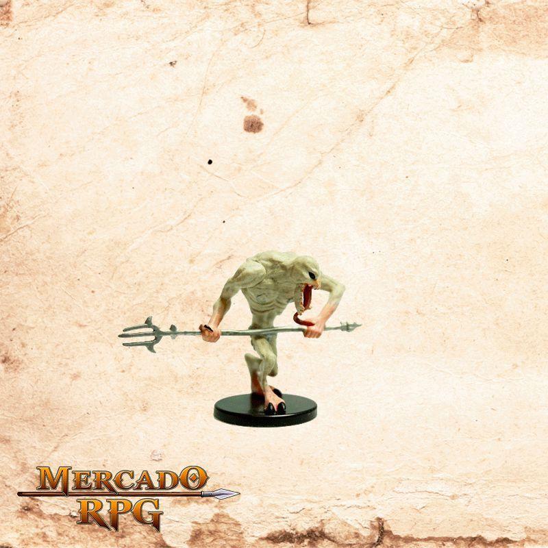 Sinspawn Champion  - Mercado RPG