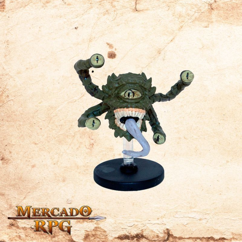 Spectator  - Mercado RPG