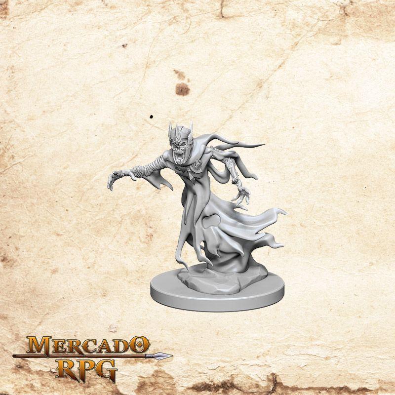 Specter - Miniatura RPG  - Mercado RPG